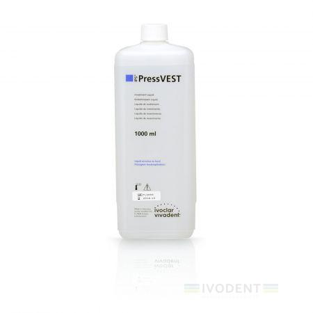 IPS PressVEST Liquid 1 l