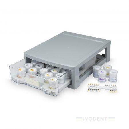IPS e.max Ceram Impulse Kit