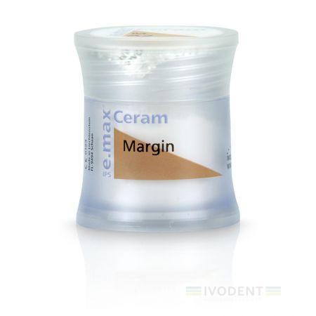IPS e.max Ceram Margin 20 g 410
