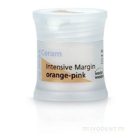 IPS e.max Ceram Int.Margin 20 g ora-pink