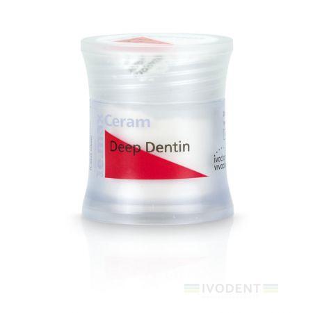 IPS e.max Ceram Deep Dentin 20 g 520