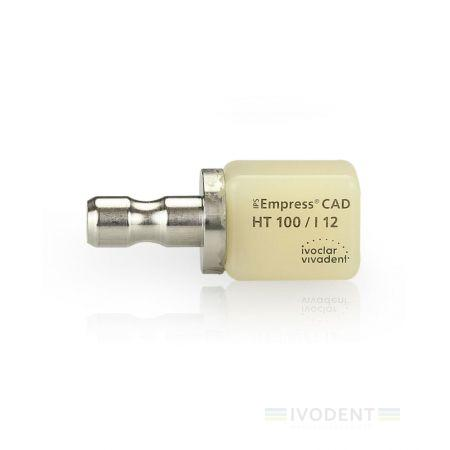 IPS Empress CAD CEREC/inLab HT 300 I12/5