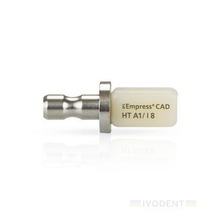 IPS Empress CAD CEREC/inLab HT A1 I8/5