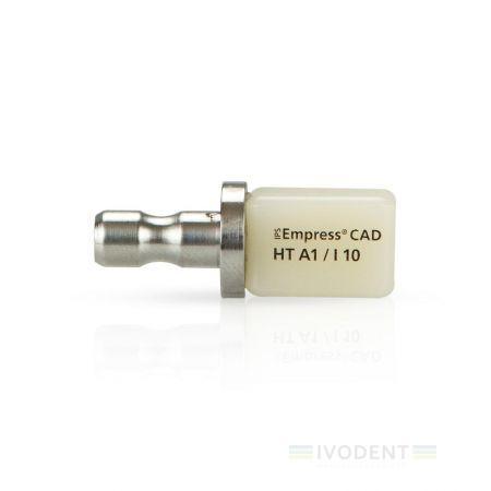 IPS Empress CAD CEREC/inLab HT C2 I10/5