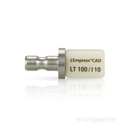 IPS Empress CAD CEREC/inLab LT 200 I10/5