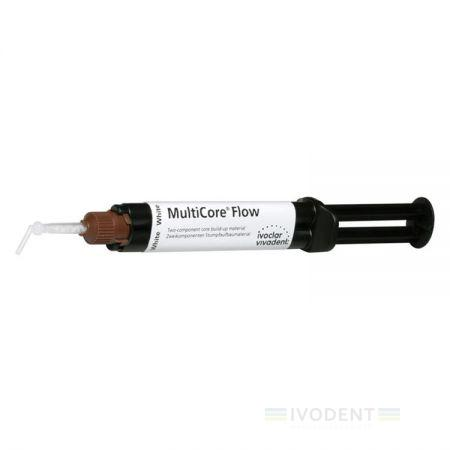 MultiCore Flow Refill 10 g White