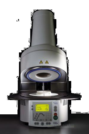 Programat EP 3000 200-240V/50-60Hz