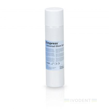 IPS Empress Universal Glaze Spray 270 ml