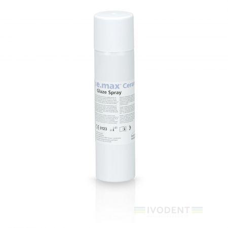 IPS e.max Ceram Glaze Spray 270 ml