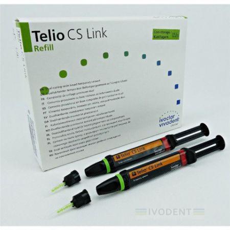 Telio CS Link Refill A3