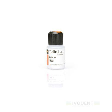 Telio Lab Bleach BL3 Dentin 25 g