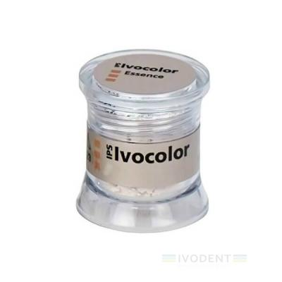 IPS Ivocolor Essence 1.8g E01 white
