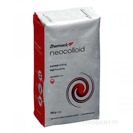 Zhermack Neocolloid 500 g