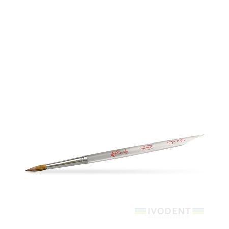 KOLINSKY brush, size 0/1