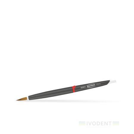 GENIUS brush, size 4