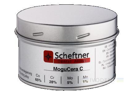 MoguCera C 1kg